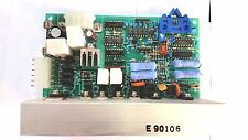JUKI APW-236, 240, 245     JUKI ORIGINAL MOTOR DRIVER BOARD ASM.164505