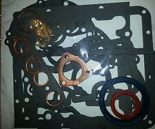 Serie motore Lancia Appia 2/3 serie