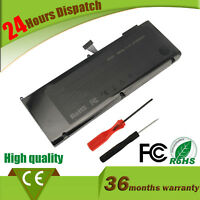A1321 Battery for Apple Macbook Pro 15 inch A1286 Mid 2009 2010 Version cp