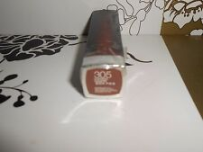 NEW MAYBELLINE COLOR SENSATIONAL LIPSTICK SHADE 305 COPPER CHARM