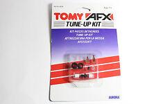 TOMY AFX TUNE UP KIT VINTAGE RARE HO FOR SLOT CAR AURORA NEW!!!