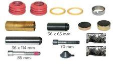 Brake caliper repair kit for KNORR  K010766  CKSK.6.2
