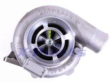 Original Garrett Turbolader GT3076R A/R 82 T3 Rennsportlader GT30R GT3037 Lager