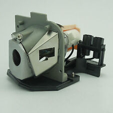 BL-FS180C/SP.89F01G.C01 Lamp in Housing for Projector Optoma HD65/HD700X/HD640