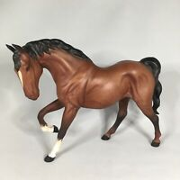 "Beswick - Spirit Of Freedom 2689 - Large 7"" Horse Figurine - Excellent"