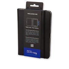Samsung Galaxy Note 8.0 Zoll Smartcase Hülle Tasche Cover Etui
