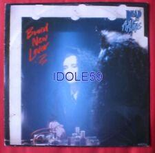 Disques vinyles maxi dead or alive