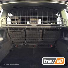 e-frase VW TOURAN Van Cross a partire dal 03 AHK gancio di traino Starr 13pol spe