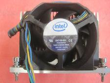 Intel Kühler  E47199-001 Boxed Heat-Sink Cooler Sockel LGA1366 CPU Kühler Foxcon