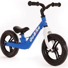 Magnesium Kinderlaufrad 12 Zoll Laufrad ab 2 Jahre Lauflernrad Alu Junge Mädchen