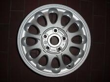 Alufelge 6J x15 ET 50 Mazda Xedos 6LA