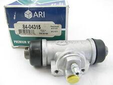 ARI 84-04315 Drum Brake Wheel Cylinder - Rear Left / Right