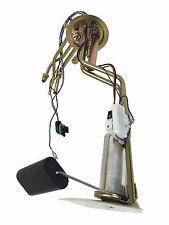 Fuel Pump Assembly E3621S for GMC K1500 K2500 K3500 95 94 93 92 91 90 89 88