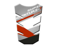 PARASERBATOIO TANKPAD KTM 1290 SUPER ADVENTURE T 2017 PRE-052