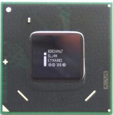 Chip BGA Intel BD82HM67 SLJ4N         1340058