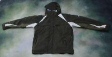 Ripzone Core 1000mm Men's Snowboard Winter Jacket Size M.
