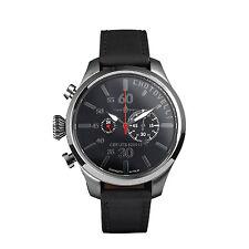 Chotovelli & Figli - Italy - model 5200-13 - Luxury Pilot Watch