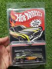 Hot Wheels '76 Ford Gran Torino 2017 Collector Edition Factory Sealed