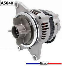 Lichtmaschine für Motorrad HONDA Goldwing GL 1500 Interstate Aspencade