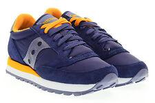 Saucony Jazz Original Woman Sneakers - S1044377 Purple