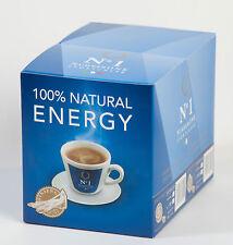 30 capsule  di Caffè al Ginseng ESPRESSO per macchine Nespresso®