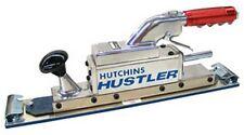 Hustler Straight Line Air Sander Htn 2000 Brand New