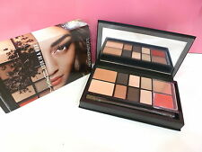 MAC Cosmetics Look in a Box Face Kit- SOPHISTICATE Limited Edition New in Box