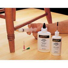 Veritas Chair Doctor Glue Pro Kit 114ml 510451 05K99.04 / RDGTools