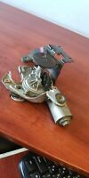 ROVER 75 ESTATE 2001-2004 WIPER MOTOR (REAR) 0390201570