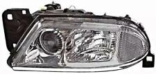 ALFA ROMEO 166 1998-2003 Headlight Front Lamp Right RH