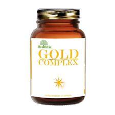Tanning Tablets Natural Dark Deep Fast Bronze Bronzed Sun 60 Melanin Tan Tablets