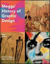 PDF History of Graphic Design by Philip B. Meggs and Alston W. Purvis...