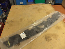 GENUINE VAUXHALL NEW GRILLE COVER PART NO: 13108461 FITS ASTRA H MODELS +NEW+