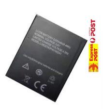 Li3822T43P3h746241 Battery for ZTE Blade A465, Blade A475, Blade L4 Pro