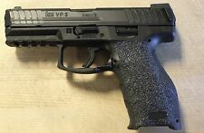 BooDad's Grips Textured Rubber Grip Tape for HK VP9