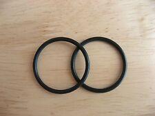 Underwater Kinetics Bezel O-ring For UK SL4, SL6, UK300, Q40, Q60, Part 22805