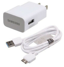 Samsung Micro-USB 3.0 Charger 2.0-Amp for Samsung Galaxy Note 3