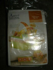 Annie's Fresh & Fun Spa Kit, New in package DIY Craft