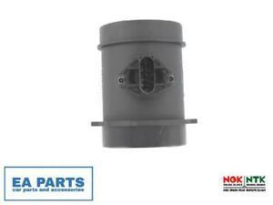 Air Mass Sensor for BMW LAND ROVER NGK 95878