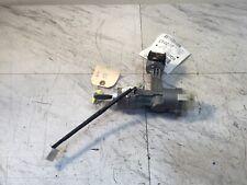 ✅ 2005-2010 Kia Sportage EX A/T Ignition Switch Lock W. Key Oem