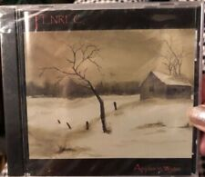 """tenrec """"apples in winter� Cd Japan Rare Out Of Print New Sealed"""