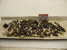 Cub Cadet Ltx1050 Lawn/Garden Tractor Nuts Bolts & Other Hardware Only