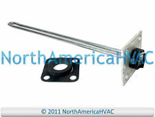 Water Heater Square Flng Heating Element 4500 watt 240v