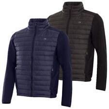 Calvin Klein Hip Coats & Jackets for Men