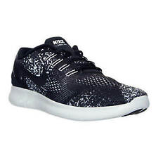 3758ba4eb9ff21 Nike Free Medium (D