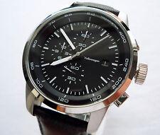 VW Volkswagen Lifestyle Classic Sport Elegant Business Design Watch Chronograph