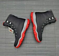 Nike Air Jordan Future Botas Negro/Rojo 854554-002 UK8 UK9.5 EUR42.5 EUR44.5