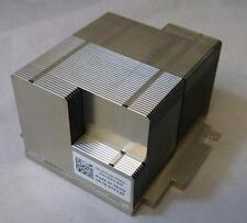 TY129 0TY129 Dell Poweredge R710 CPU Processor Heatsink