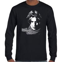 Uomo David Bowie T-Shirt