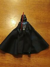 Star Wars Black Series Darth Vader 40th Anniversary
